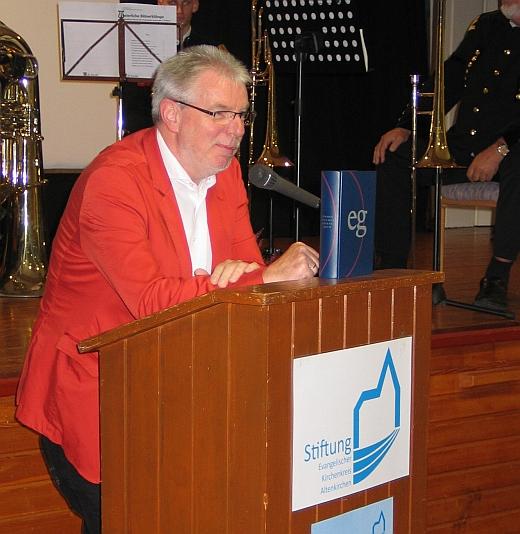 Eckhard Dierig