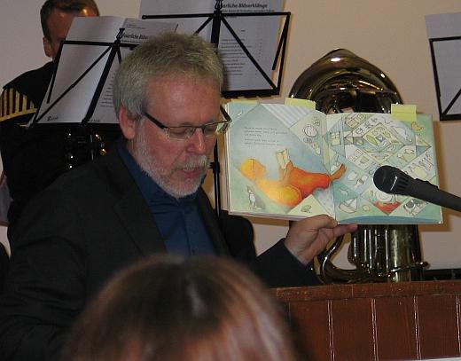 Martin Autschbach